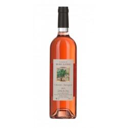 Cabernet - Sauvignon Rosé