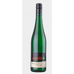 Sauvignon blanc - Weingut...