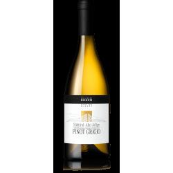Pinot Grigio Kellerei Bozen