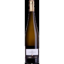 Chardonnay trocken -...