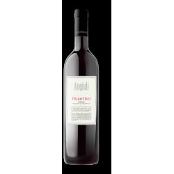 Primitivo - Weingut Angiuli...