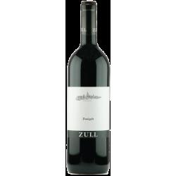 Zweigelt - Weingut Zull