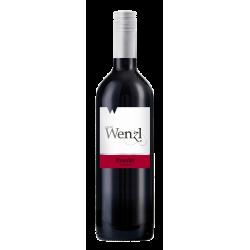 Roesler - Weingut Wenzl