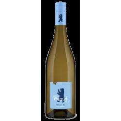 Matzner Bär - Weingut Wenzl