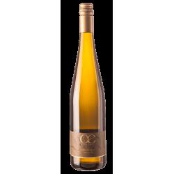 Chardonnay trocken,...